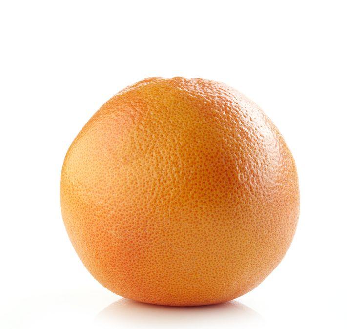 צלוליט - כקליפת תפוז