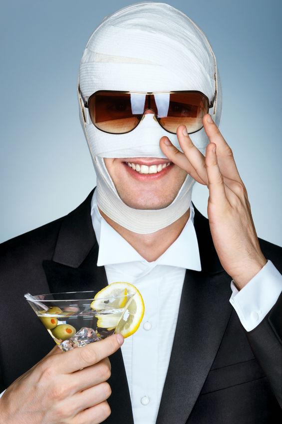 טיפולי פנים וגוף