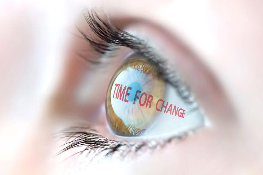 ניתוח לייזר בעיניים