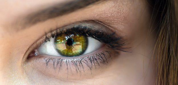 כל מה שצריך לדעת על החלמה מהסרת משקפיים בלייזר