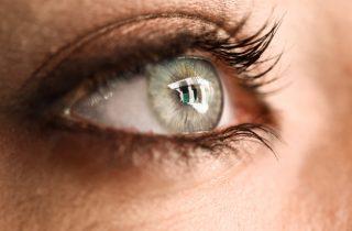 הסרת משקפיים בלייזר עם אסטיגמטיזם