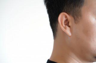הסרת שיער מהאוזניים – כל מה שצריך לדעת