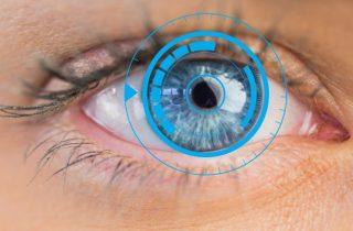 ניתן לבצע הסרת משקפיים בלייזר בגיל מבוגר?