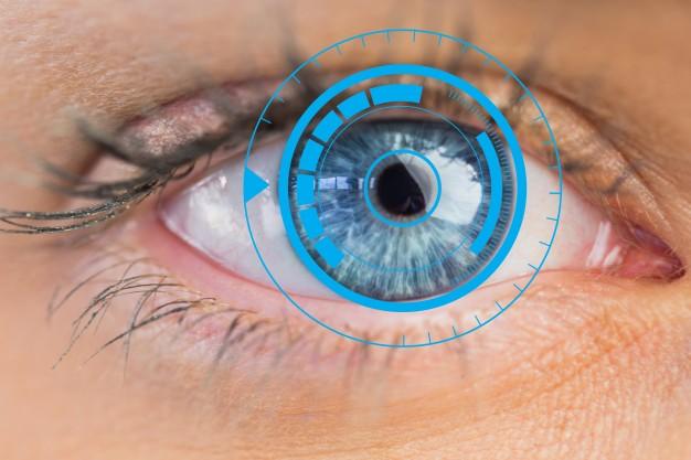 לכמה זמן מחזיקות תוצאות ניתוח הסרת משקפיים בלייזר?