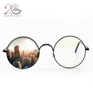 6 בעיות קיציות שכל מרכיב משקפיים מכיר