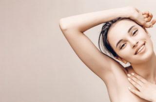 באילו אזורים בגוף ניתן להסיר שיער בלייזר?