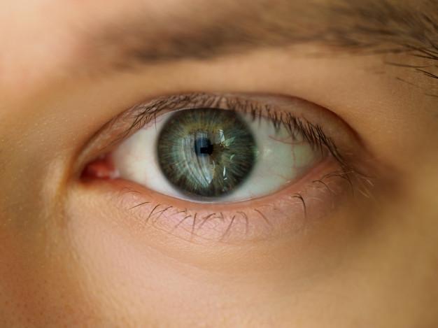 אז מה אתם כבר יודעים על הסרת משקפיים?