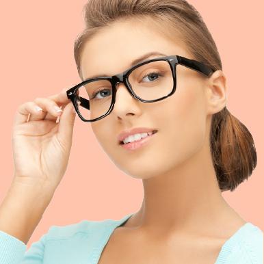 הסרת משקפיים בלייזר, למי זה מתאים