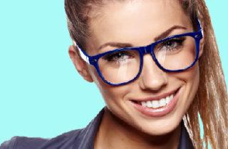 אתם רואים טוב- קראו על הסרת משקפיים בלייזר חוות דעת