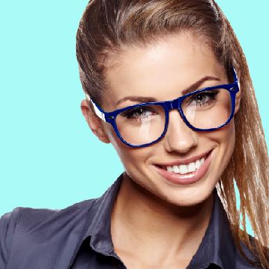 הסרת משקפיים בלייזר חוות דעת