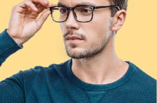 ליקויי ראיה הניתנים לתיקון בניתוח הסרת משקפיים בלייזר